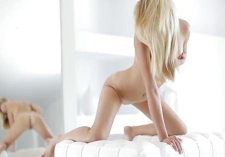 HD Masturbation Porn Movie
