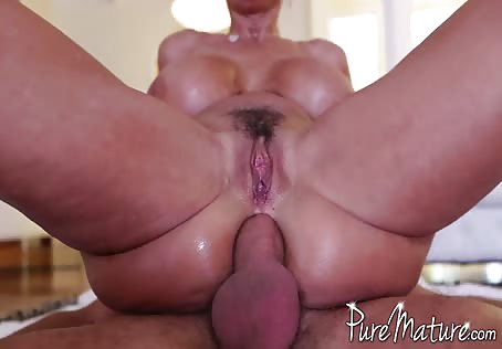 Lisa Ann Hardcore Anal Sex HD Video