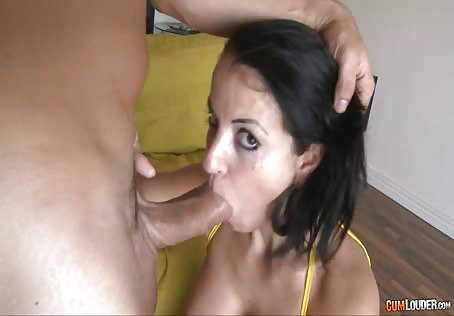 Good Blowjob And Ass Fisting Before Anal